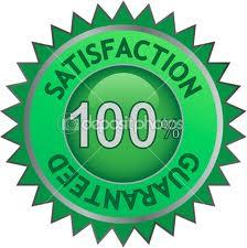 satisfaction rolling stones best 500 songs
