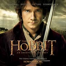 More is Less: a Review of The Hobbit