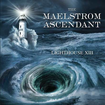 Maelstrom-CD-cover_800