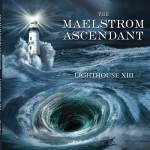 The Maelstrom Ascendant-CD-cover_