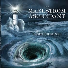 The Maelstrom Ascendant-CD-cover_