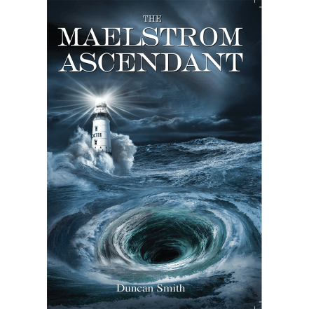 The Maelstrom Ascendant