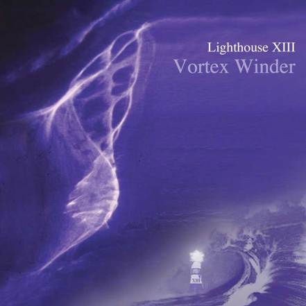 Vortex-Winder-CD800