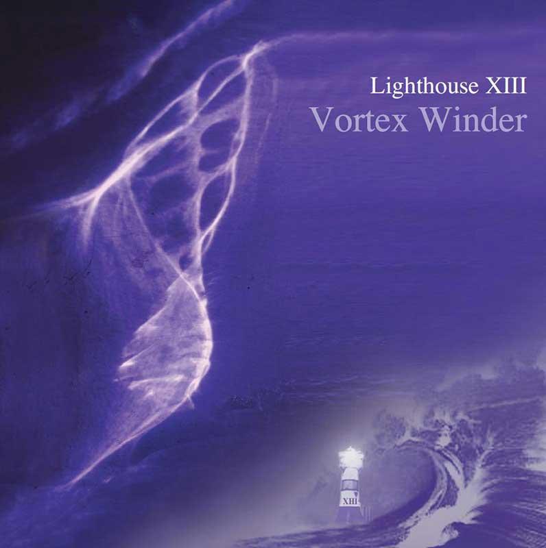 Vortex-Winder-CD800