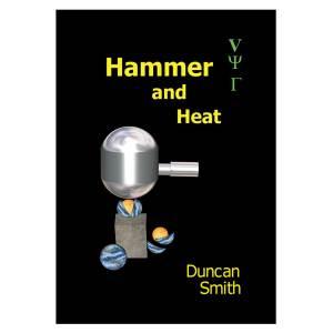 Hammer and Heat