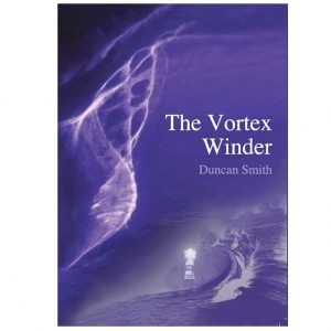The Vortex Winder