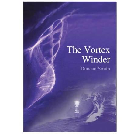 The Vortex Winder