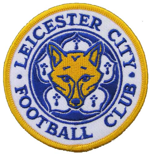 Who Are the Foxes?