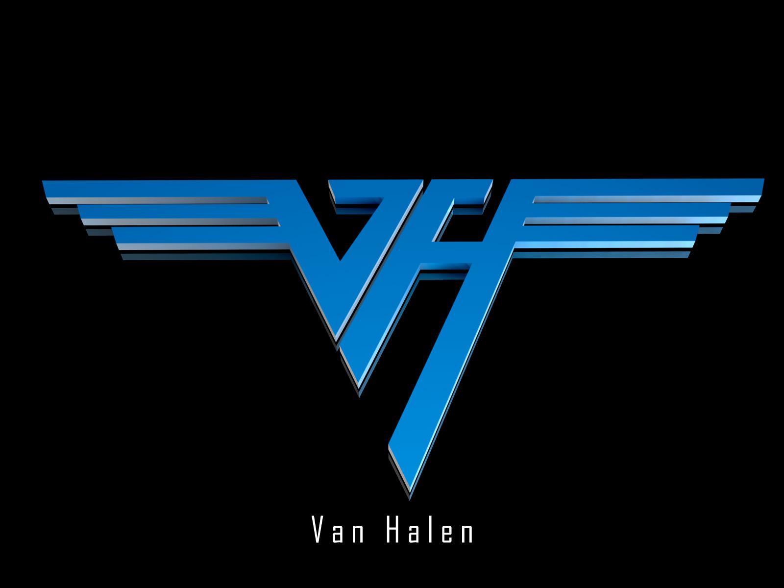 Why the Best Van Halen Singer Was Gary Cherone