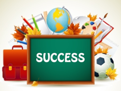 tuition success, guitar and music, English and writing